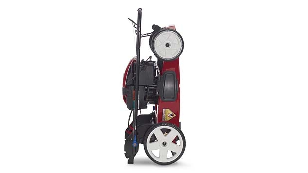 mj-618_348_the-revolutionary-easy-to-store-mower-the-best-new-stuff-of-2014