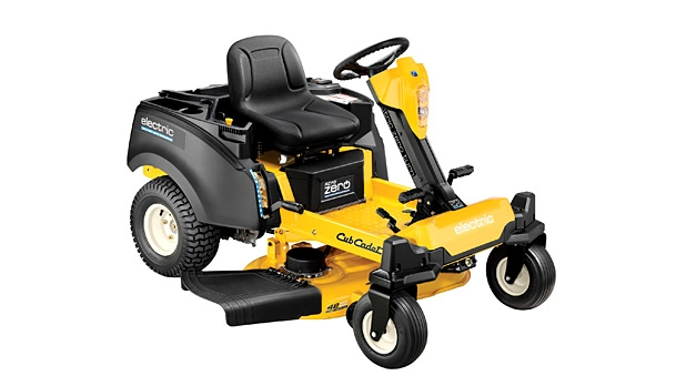 mj-618_348_the-riding-mower-lawn-tools-go-electric