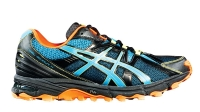 mj-618_348_the-right-running-shoe-asics-gel-scout