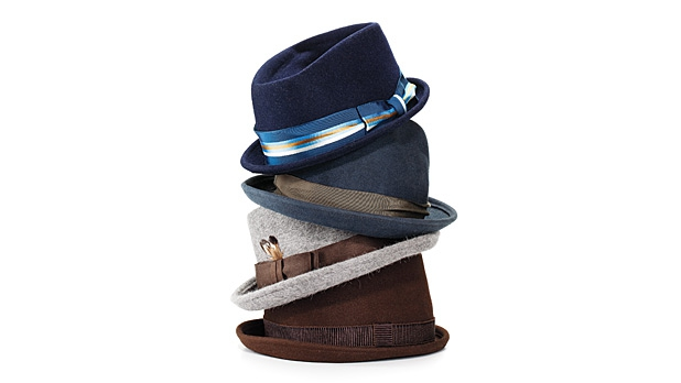 mj-618_348_the-right-way-to-wear-a-hat