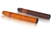 mj-618_348_the-rise-of-the-e-cigar