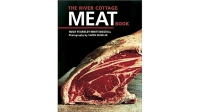 mj-618_348_the-river-cottage-meat-book-hugh-fearnley-whittingstall-cookbooks-every-man-should-own