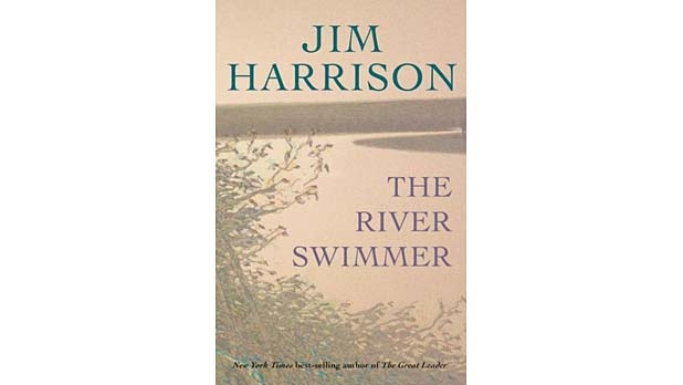mj-618_348_the-river-swimmer-and-brown-dog-the-best-books-for-men-2013