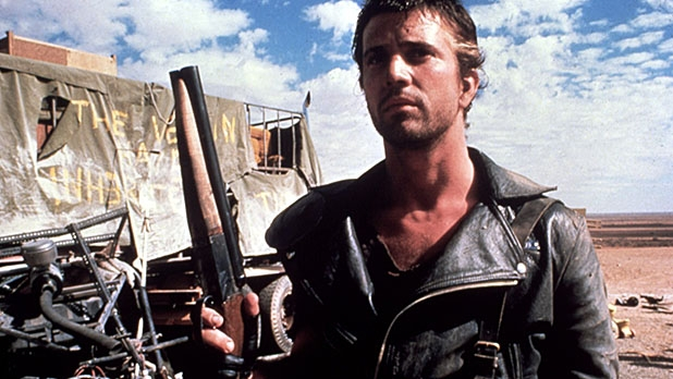 mj-618_348_the-road-warrior-best-post-apocalyptic-films