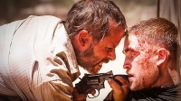 mj-618_348_the-rover-summer-movies-2014