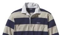 mj-618_348_the-rugby-stripe-is-back