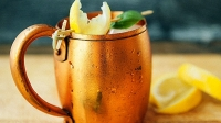 mj-618_348_the-rules-for-moscow-mules