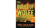 mj-618_348_the-rules-of-wolfe-the-best-books-for-men-2013