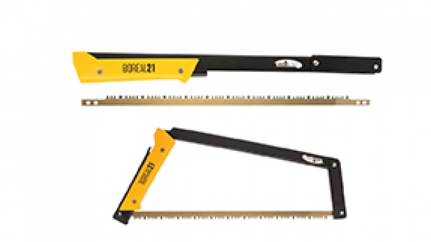 mj-618_348_the-safe-folding-bow-saw-style-and-design-2015