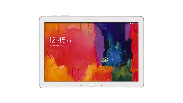 mj-618_348_the-samsung-galaxy-note-pro-12-2-gets-to-work