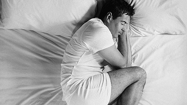 mj-618_348_the-science-behind-the-different-stages-of-sleep