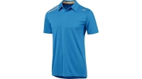 mj-618_348_the-self-cooling-tennis-shirt-the-best-new-stuff-of-2014
