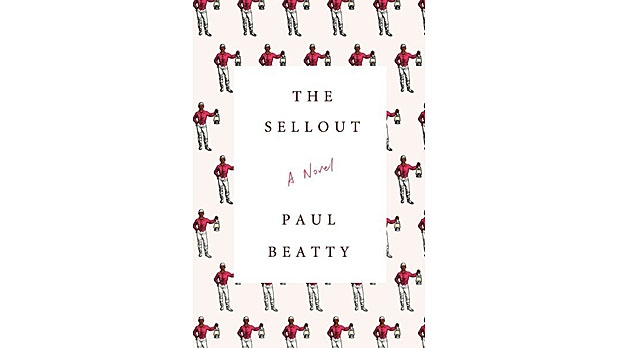 mj-618_348_the-sellout-paul-beatty-farrar-straus-and-giroux-the-35-best-books-of-2015