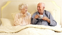 mj-618_348_the-sex-benefits-of-a-50-year-marriage