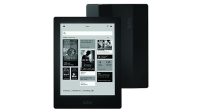 mj-618_348_the-sharpest-e-reader-gear-of-the-year-2013