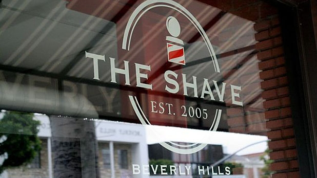 mj-618_348_the-shave-in-beverly-hills-americas-best-grooming-clubs
