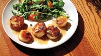 mj-618_348_the-simple-way-to-make-scallops-at-home