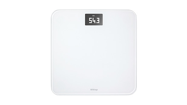 mj-618_348_the-simple-wireless-scale