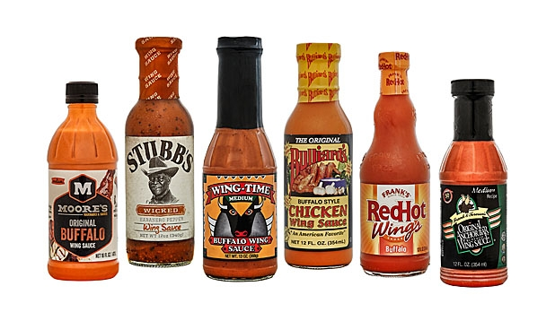 mj-618_348_the-six-best-buffalo-wing-sauces