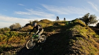 mj-618_348_the-six-week-mountain-biking-training-plan