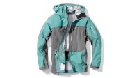mj-618_348_the-ski-shell-with-superior-breathability-gear-of-the-year-2013