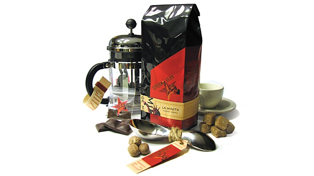 mj-618_348_the-small-batch-coffee-of-the-month-club