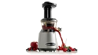 mj-618_348_the-smaller-quieter-juicer-gear-of-the-year-2013