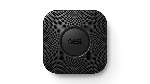 Nest Protect Review Men S Journal