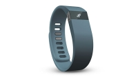 mj-618_348_the-smartest-tracker-gear-of-the-year-2013
