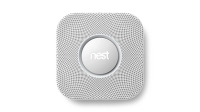 mj-618_348_the-smoke-detector-with-brains-the-best-new-stuff-of-2014