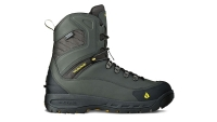 mj-618_348_the-snow-day-hiking-boot