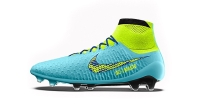 mj-618_348_the-soccer-cleats-that-are-changing-the-game