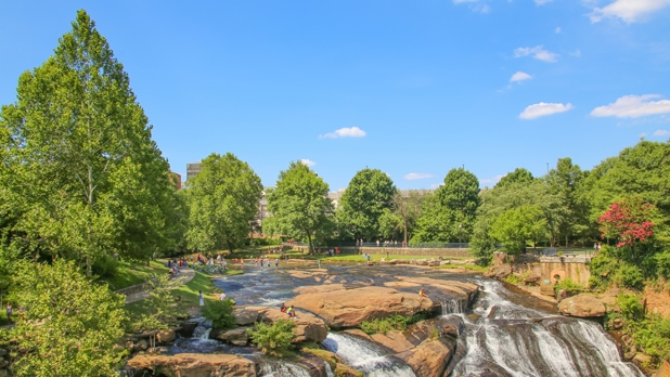 mj-618_348_the-sophisticated-south-greenville-south-carolina-best-places-to-live