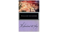 mj-618_348_the-sound-and-the-fury-william-faulkner-50-works-of-fiction-every-man-should-read