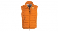 mj-618_348_the-spring-weight-puffer