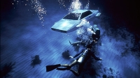 mj-618_348_the-spy-who-loved-me-lotus-esprit-s1-bond-cars-collection