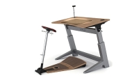 mj-618_348_the-stand-up-desk