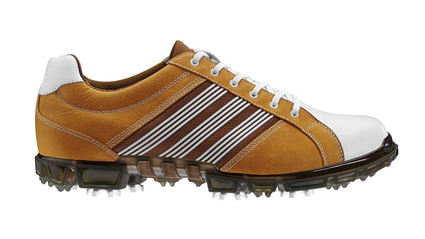 mj-618_348_the-standout-golf-shoe