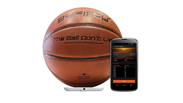 mj-618_348_the-stat-collecting-ball-style-design-2013