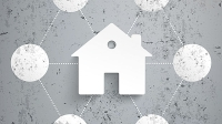 You can lock your door and lower the temperature with your phone. But is your house really that smart?
