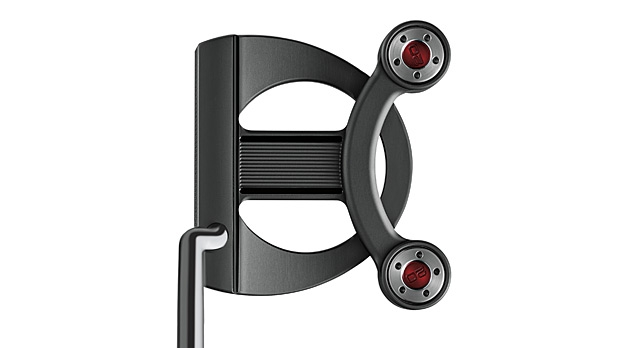 mj-618_348_the-steadier-putter-style-design-2013