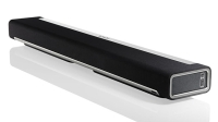 mj-618_348_the-streaming-soundbar-gear-of-the-year-2013