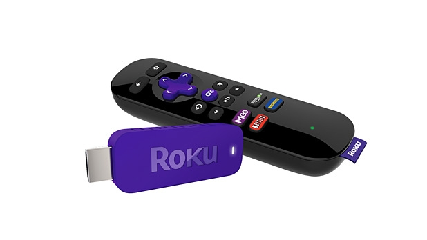 mj-618_348_the-streaming-stick-that-one-ups-google