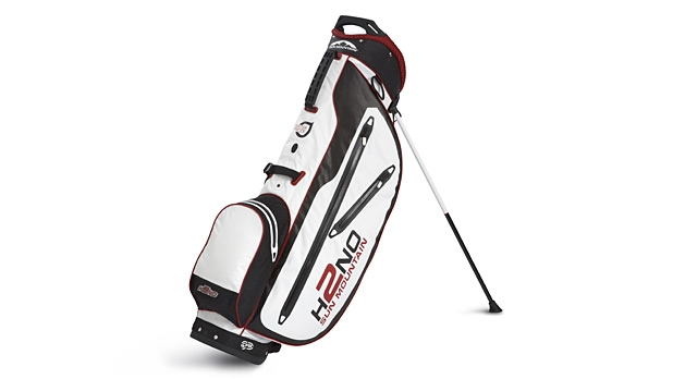 mj-618_348_the-stripped-down-golf-bag-the-best-new-stuff-of-2014