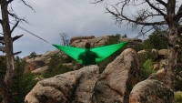 mj-618_348_the-stronger-hammock-for-any-adventure