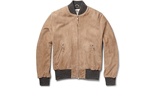 345c974eba 18 Shades of Tan  Neutral Clothing Done Right - Men s Journal