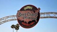 mj-618_348_the-summers-biggest-travelling-beer-party-stop-1-chico-california