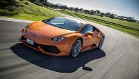 mj-618_348_the-supercar-made-easy
