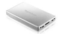 mj-618_348_the-supercharged-macbook-power-pack