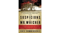 mj-618_348_the-suspicions-of-mr-whicher-by-kate-summerscale-best-true-crime-novels